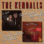 The Kendalls